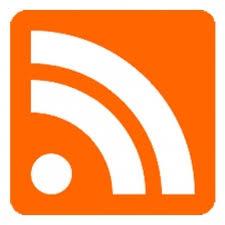 Wat is RSS? | Helpdesk